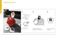 Design Proposal (Concept B)