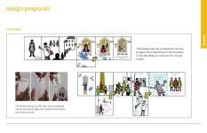 Design Proposal (Concept C)